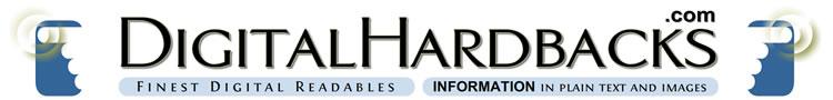 DigitalHardbacks Banner