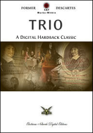 Digital Hardback - Descartes