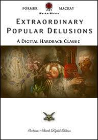 Digital Hardback - Mackay